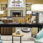 Inn at Bay Harbor, Autograph Collection Hotels resmi