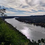 Photo of Mount Bonnell