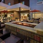 TownePlace Suites Nashville Goodlettsville