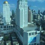 Foto de Amari Watergate Bangkok
