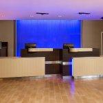 Photo of Fairfield Inn & Suites Sacramento Folsom