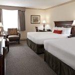 Photo of Delta Banff Royal Canadian Lodge