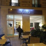 Photo of La Villa Nice Victor Hugo