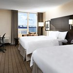 Photo of Delta Hotels by Marriott Sault Ste. Marie Waterfront