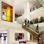Foto Delta Hotels by Marriott Ottawa City Centre