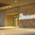 صورة فوتوغرافية لـ Marriott Villahermosa Hotel