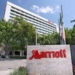 Foto Marriott Villahermosa Hotel