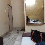 Photo de Hotel Akashdeep