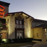 Photo of Red Roof Inn Tulsa Airport