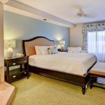 Foto de Hampton Inn & Suites Wilmington/Wrightsville Beach