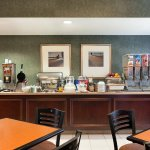 Photo de Country Inn & Suites By Carlson, Dayton South