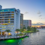 Photo of Waterstone Resort & Marina Boca Raton, Curio Collection by Hilton
