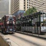 Foto de Hong Kong Tramways (Ding Ding)