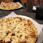 Photo of Lou Lou's Pizzeria