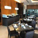 Photo de Kantary Hotel, Ayutthaya