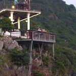 Photo of Le Pont CatBa Bar & Restaurant