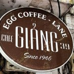 Photo of Giang Cafe