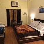 호텔 홍 콩 인의 사진