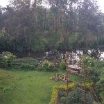 Photo of Grand Plaza Munnar