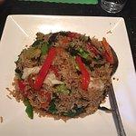 Photo of Lon U Chinese & Thai Cuisine