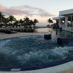Foto di Secrets Silversands Riviera Cancun