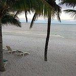 Billede af Secrets Silversands Riviera Cancun