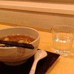 Foto de Dormy Inn Kitami