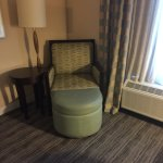 Hilton Garden Inn Mobile West I-65/Airport Blvd. Foto