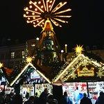 Photo of Hauptmarkt
