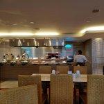 Photo of Loisir Hotel Naha