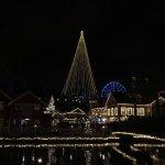 Photo of Lisebergs Nojespark