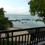 Photo of The Westin Turtle Bay Resort & Spa, Mauritius