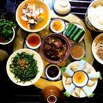 Photo of Cai Mam Restaurant
