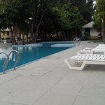 維拉斯蘭謝利酒店照片