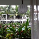 Vinh Hung Emerald Resort Bild
