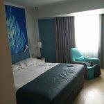 Zdjęcie Citrus Parc Pattaya Hotel by Compass Hospitality