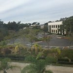 Photo de Holiday Inn Express San Diego-Sorrento Valley
