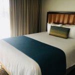 Paniolo Greens Resort Foto