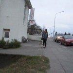 Reykjavik Hostel Village Foto