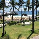 Photo of Movenpick Hotel Mactan Island Cebu