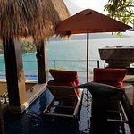 Bild från MAIA Luxury Resort & Spa