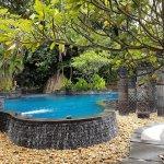 MAIA Luxury Resort & Spa resmi