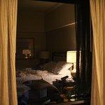 Foto de Regent Singapore, A Four Seasons Hotel