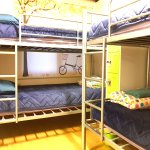 Photo of Oasis Guesthouse Seoul