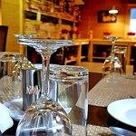 Gaza's Restaurant