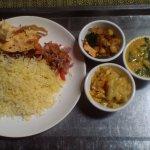 Little India Restaurant의 사진