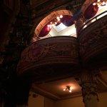 Foto de Fulton Theatre