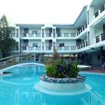 ภาพถ่ายของ โรงแรมซีโอราบีโอลแกรนด์เลเชอร์