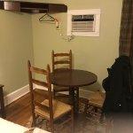 Hemlock Inn Foto