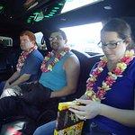 ABC Limousine Service Foto